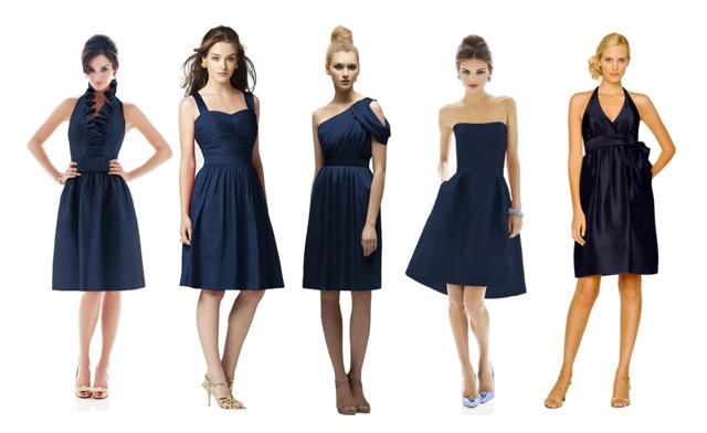 Brideside_blue_bridesmaid_dresses