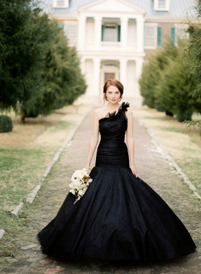 black-wedding-dress-3