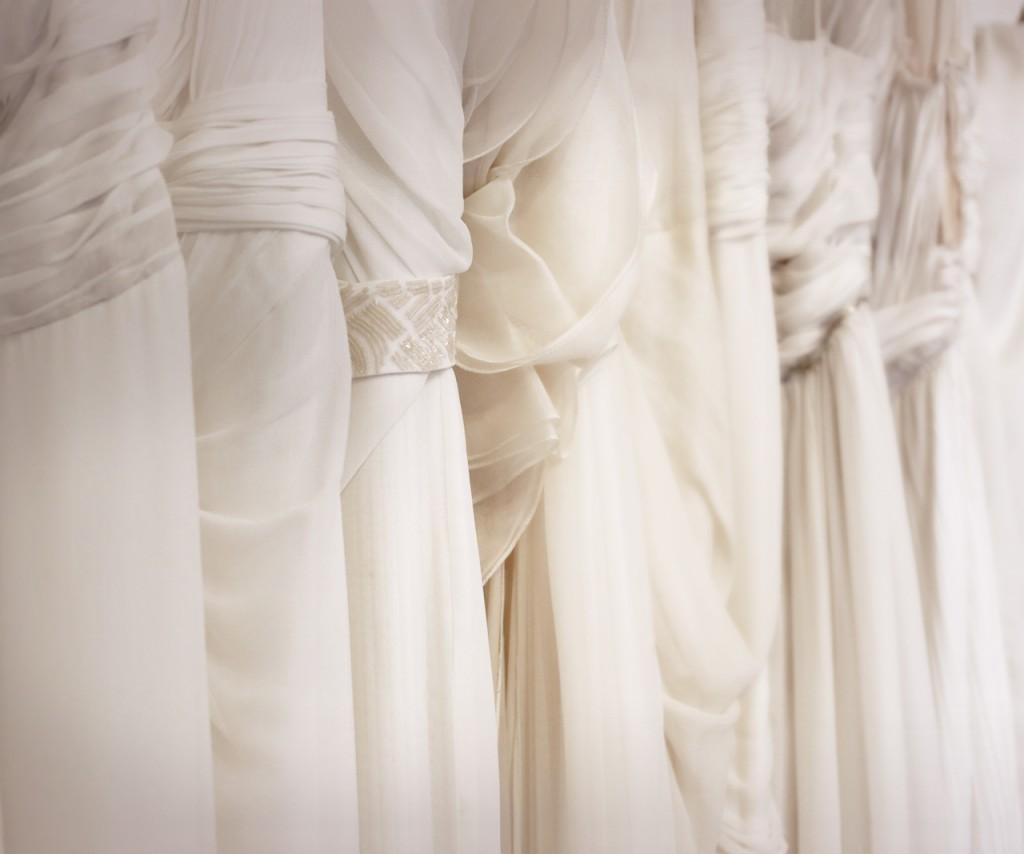 j mendel bridal collection j mendel wedding dress J Mendel Bridal Collection