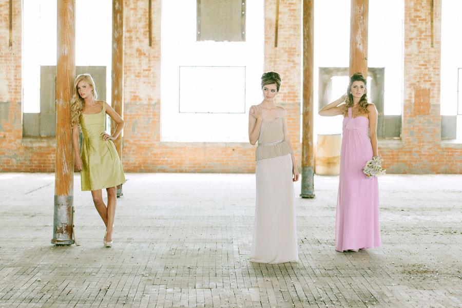 BridesmaidsShootSS2013_BONT_BenQPhotography_25