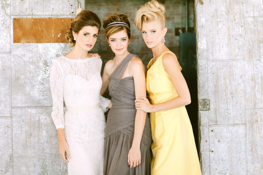 BridesmaidsShootSS2013_BONT_BenQPhotography_37
