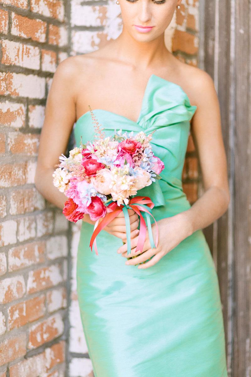 BridesmaidsShootSS2013_BONT_BenQPhotography_46