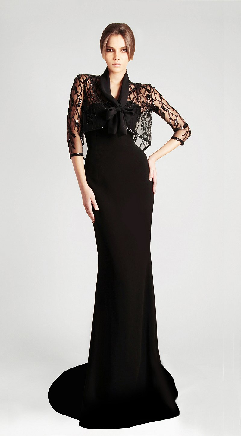 Georges-Hobeika-Spring-Summer-2013-Ready-to-Wear-29
