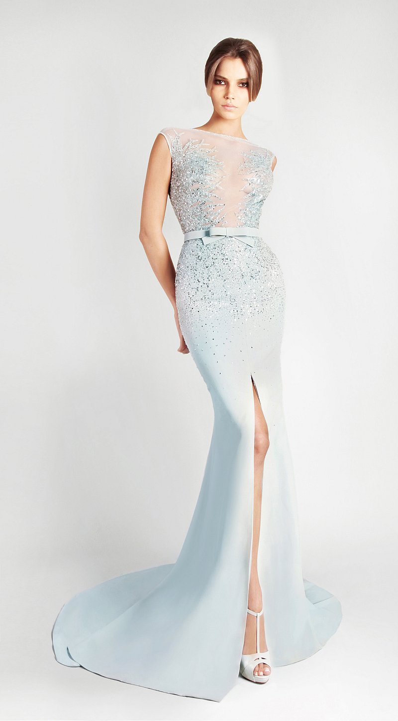 Georges-Hobeika-Spring-Summer-2013-Ready-to-Wear-3