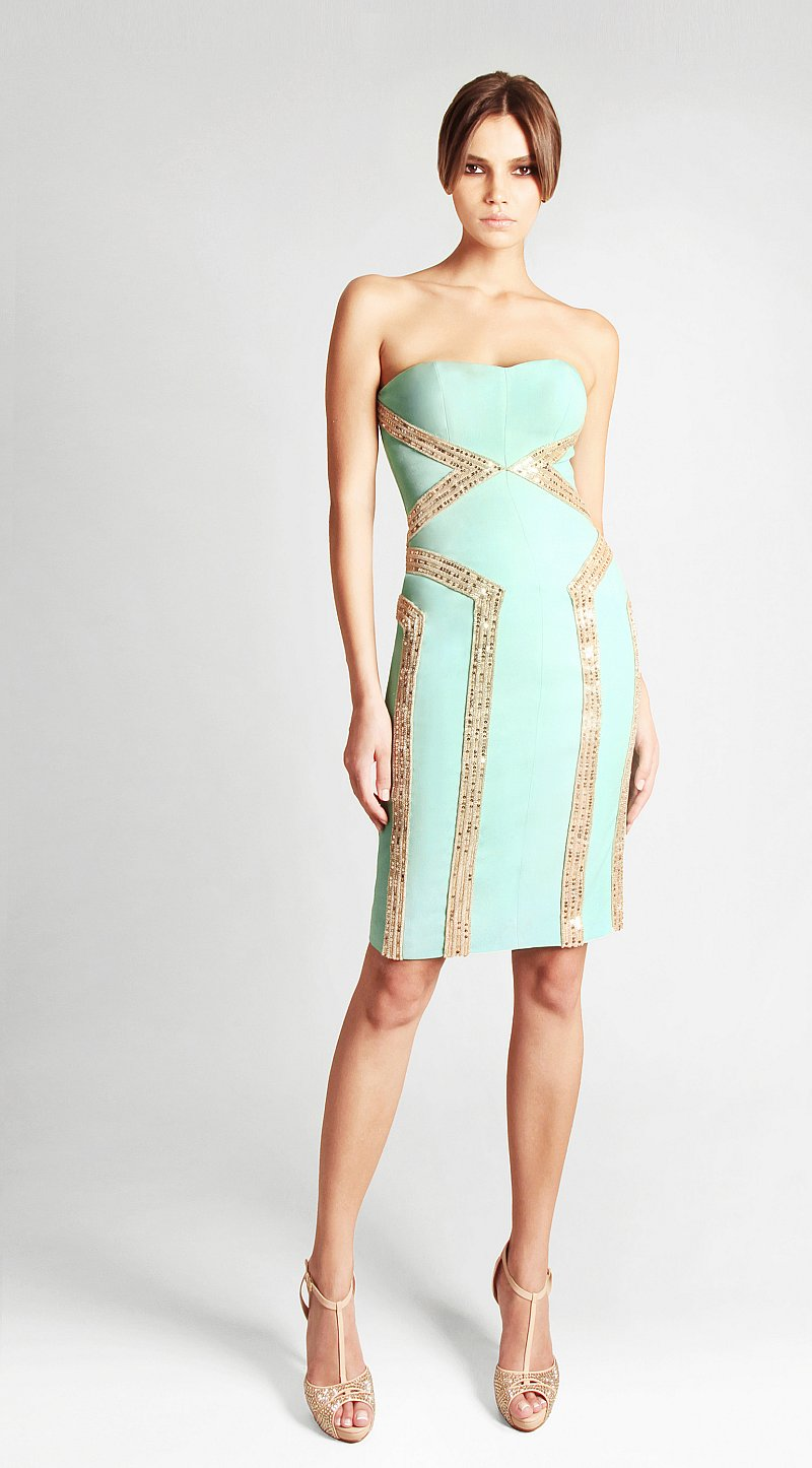 Georges-Hobeika-Spring-Summer-2013-Ready-to-Wear-8
