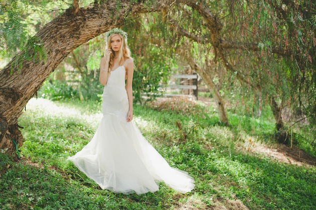Wedding Dresses Los Angeles Garment District Wedding Dresses