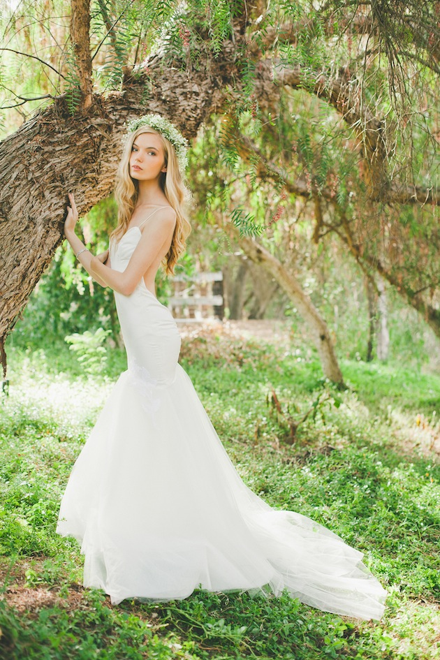 May wedding dresses discount wedding dresses for Dress for a wedding in may