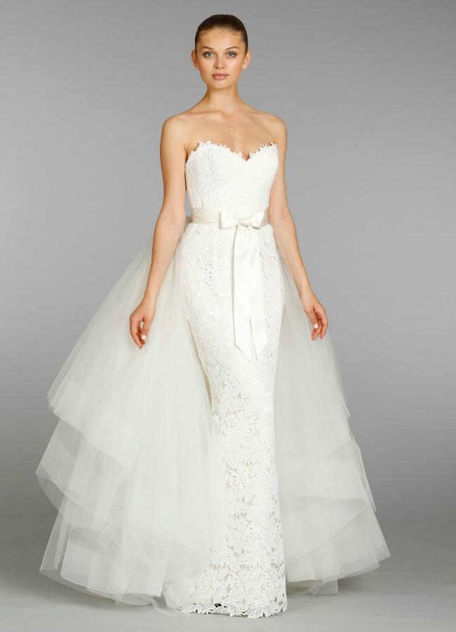 lazaro-wedding-dress-fall-2013-bridal-3357.original – Style to the ...