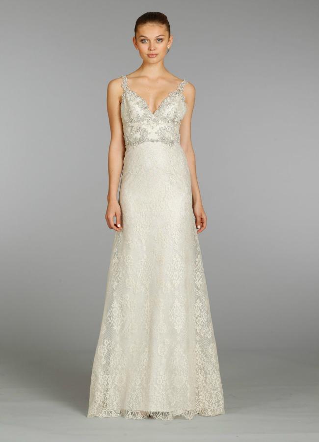 lazaro-wedding-dress-fall-2013-bridal-3361.original – Style to the ...