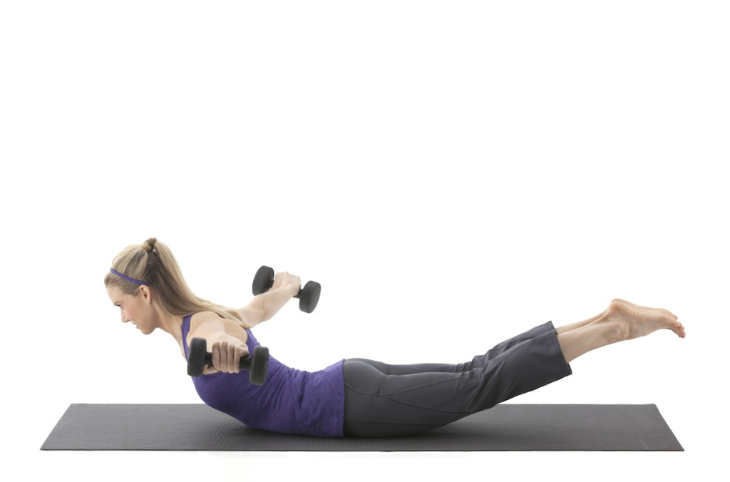 Superman-or-Locust-pose-with-weights1-1024x676