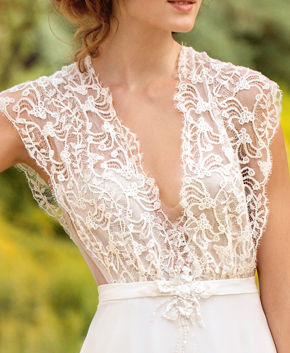 wedding dress – Style to the Aisle Magazine | The Ultimate Bridal ...