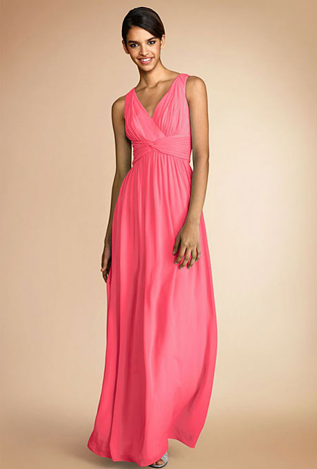 pink-bridesmaids-dresses-styles-donna-morgan-pink-bridesmaids-dress-julie