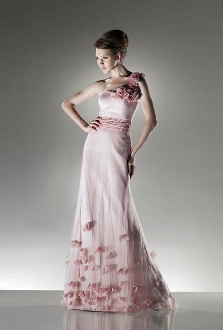 pink-bridesmaids-dresses-styles-love-enzoani-C1A