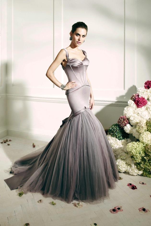 Zac-Posen-Wedding-Dress-and-Bridal-Accessroes-Collection-Davids-Bridal-1
