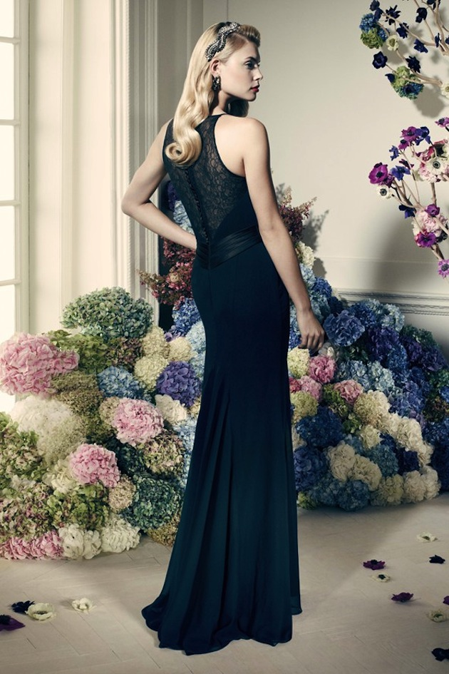 Zac-Posen-Wedding-Dress-and-Bridal-Accessroes-Collection-Davids-Bridal-3
