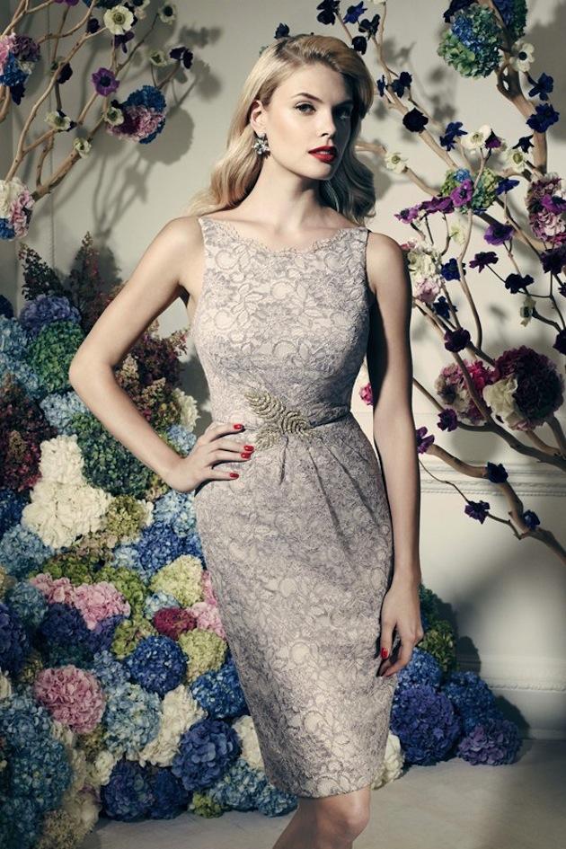 Zac-Posen-Wedding-Dress-and-Bridal-Accessroes-Collection-Davids-Bridal-5