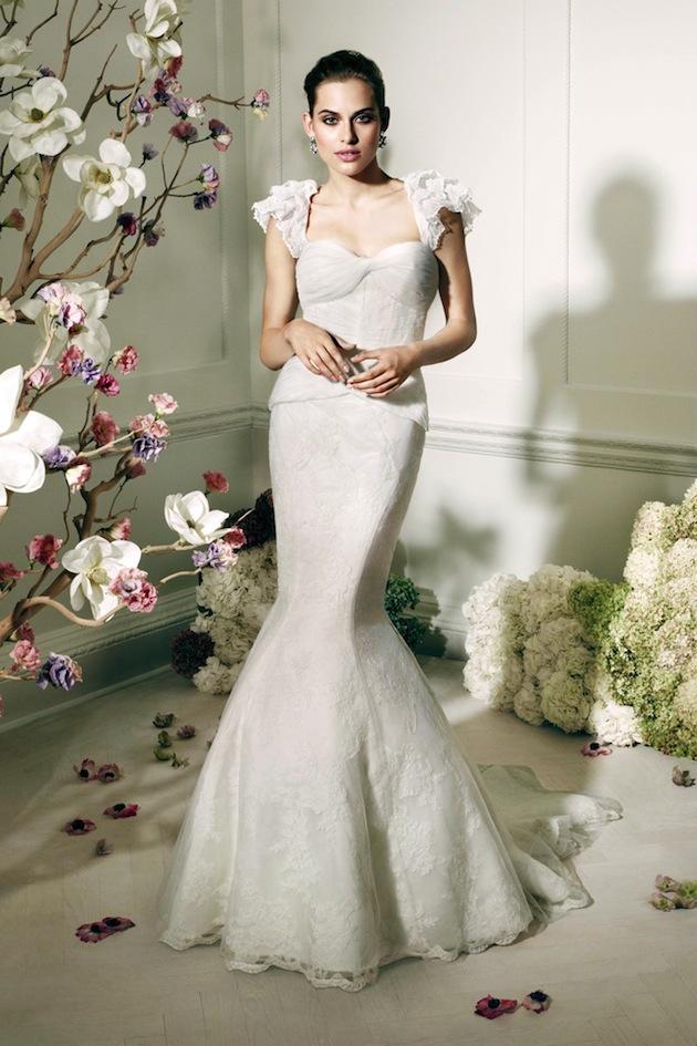 Zac-Posen-Wedding-Dress-and-Bridal-Accessroes-Collection-Davids-Bridal-6
