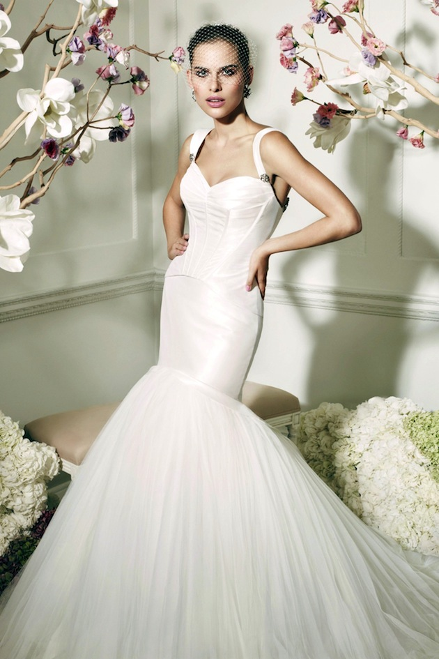 Zac-Posen-Wedding-Dress-and-Bridal-Accessroes-Collection-Davids-Bridal-7
