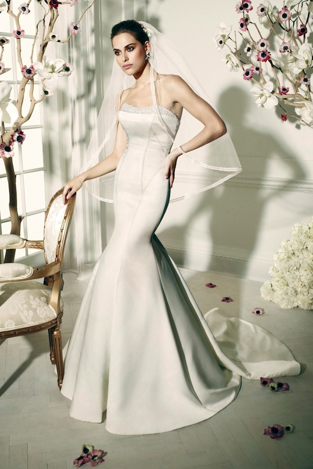 Zac-Posen-Wedding-Dress-and-Bridal-Accessroes-Collection-Davids-Bridal-8