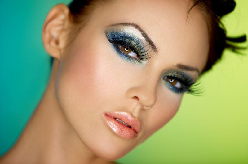 make your makeup last