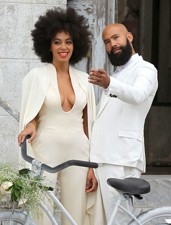 solange-knowles-alan-ferguson-married-ffn-1