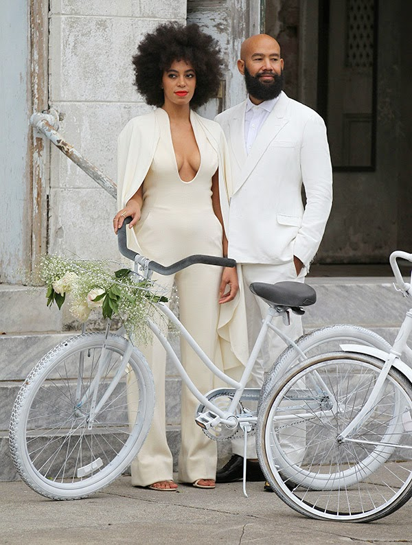 solange-knowles-alan-ferguson-married-ffn-2 (1)