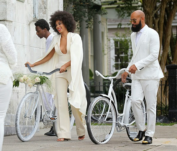 solange-knowles-alan-ferguson-married-ffn-3