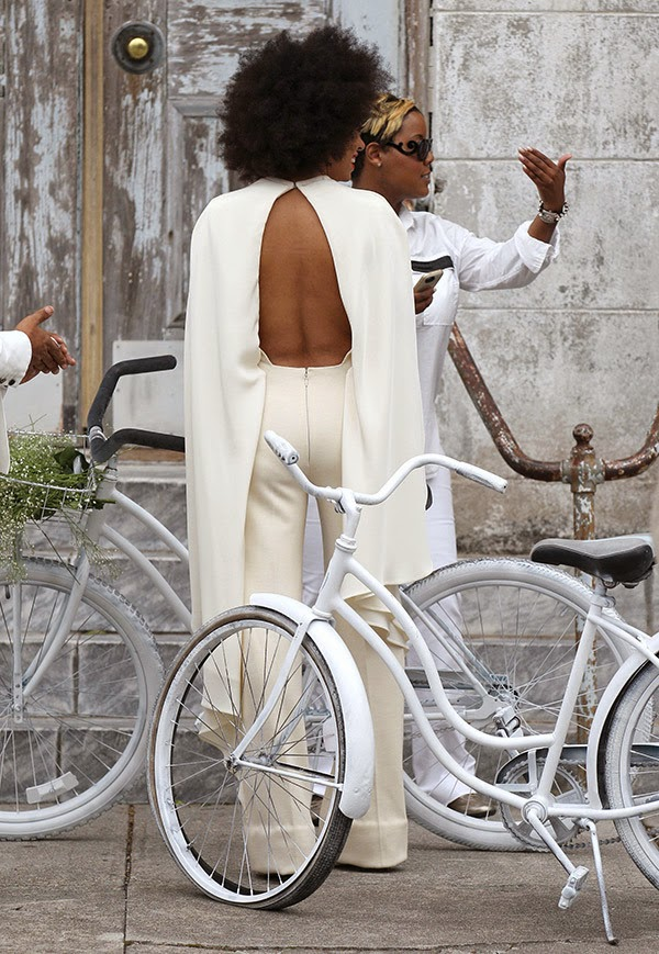 solange-knowles-alan-ferguson-married-ffn-4