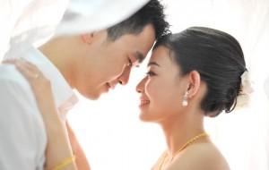 couple_03_0