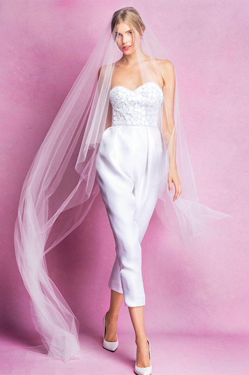 angel-sanchez-f16-wedding-dress-01_detail
