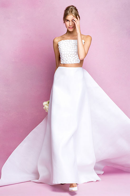 angel-sanchez-f16-wedding-dress-02_detail