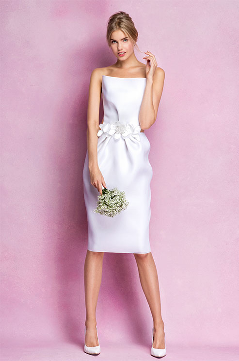 angel-sanchez-f16-wedding-dress-03_detail