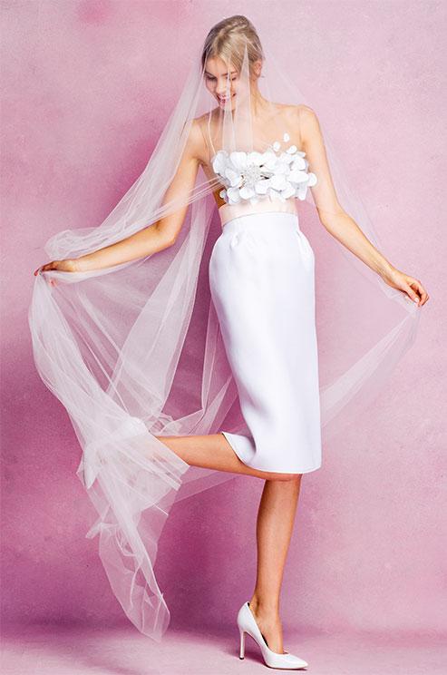 angel-sanchez-f16-wedding-dress-04_detail