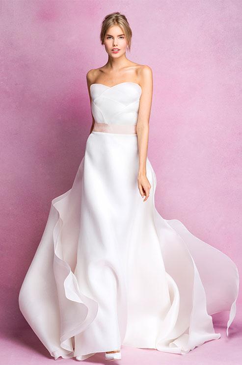 angel-sanchez-f16-wedding-dress-05a_detail