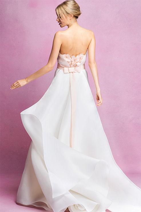 angel-sanchez-f16-wedding-dress-05b_detail