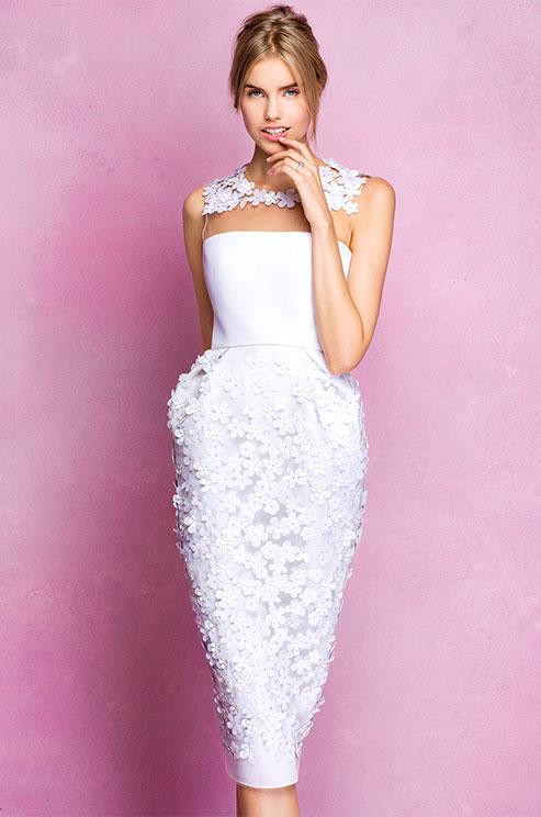 angel-sanchez-f16-wedding-dress-06_detail