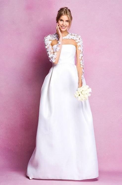 angel-sanchez-f16-wedding-dress-07_detail