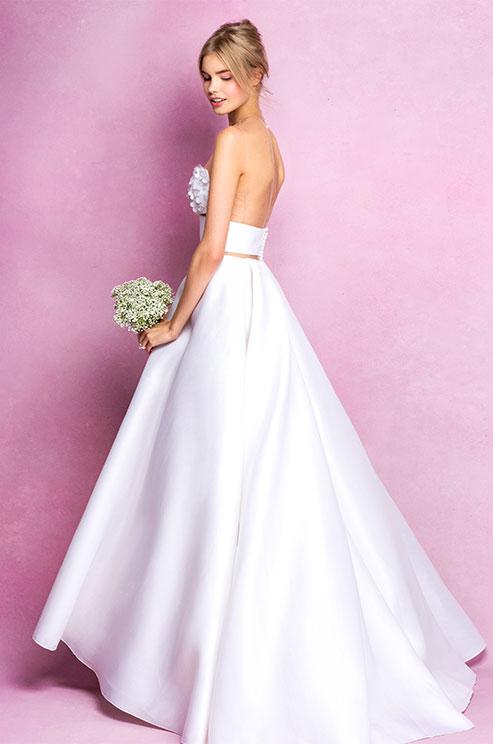 angel-sanchez-f16-wedding-dress-08_detail