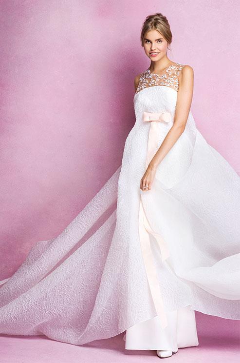 angel-sanchez-f16-wedding-dress-09_detail