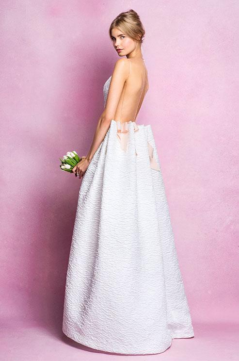angel-sanchez-f16-wedding-dress-10_detail