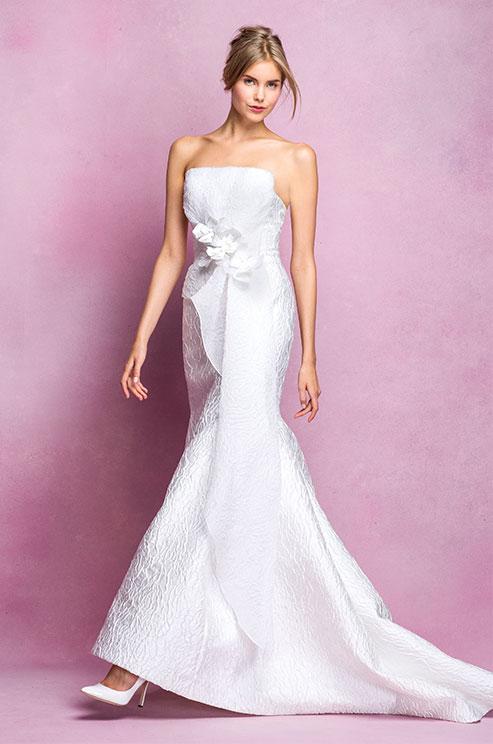angel-sanchez-f16-wedding-dress-11_detail