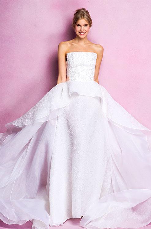 angel-sanchez-f16-wedding-dress-12_detail