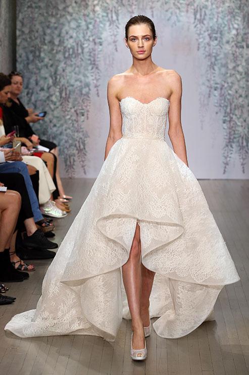 monique-lhuillier-f16-wedding-dress-01_detail