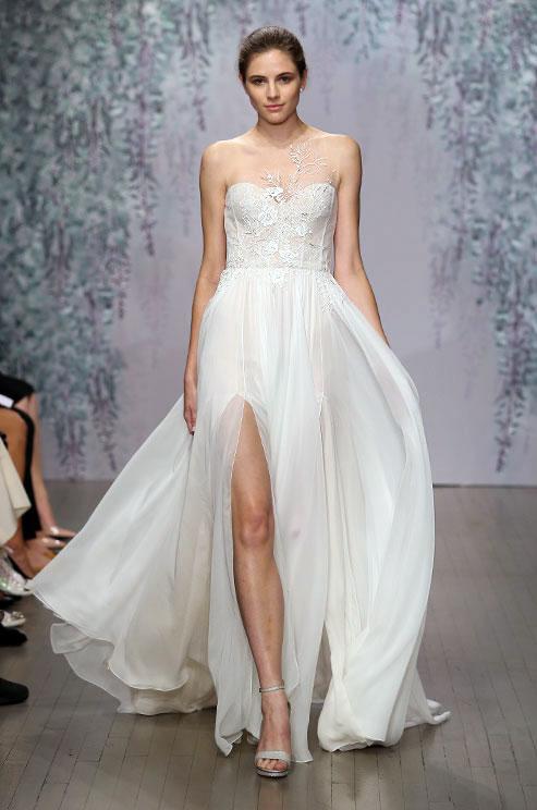 monique-lhuillier-f16-wedding-dress-02_detail