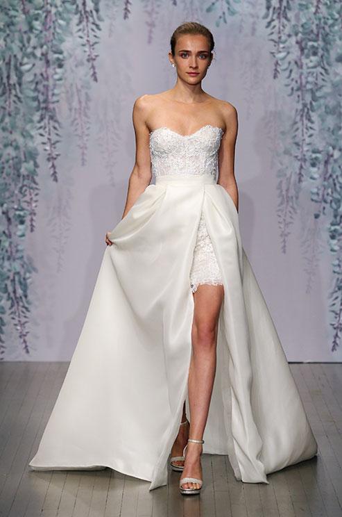 monique-lhuillier-f16-wedding-dress-03_detail