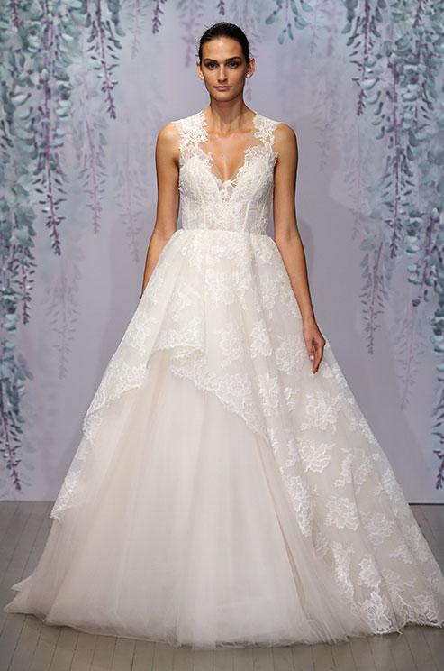 monique-lhuillier-f16-wedding-dress-04_detail