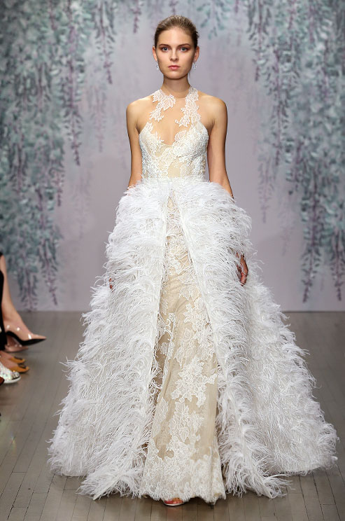 monique-lhuillier-f16-wedding-dress-05_detail
