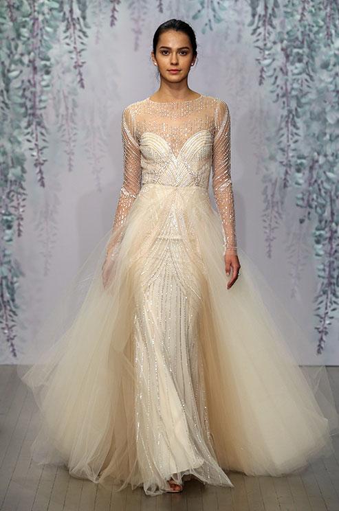 monique-lhuillier-f16-wedding-dress-07_detail
