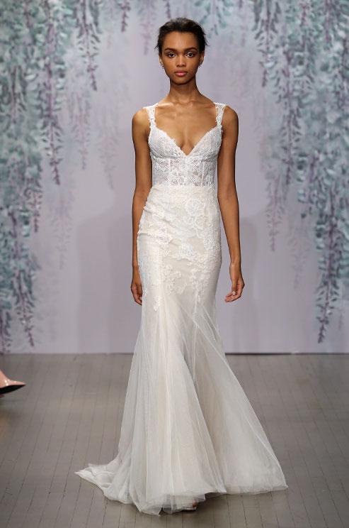 monique-lhuillier-f16-wedding-dress-08_detail