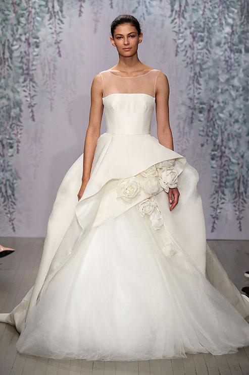 monique-lhuillier-f16-wedding-dress-09_detail